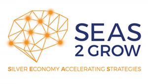 Seas2Grow