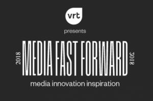 Media Fast Forward - VRT