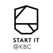 kbc start-it - 150x150