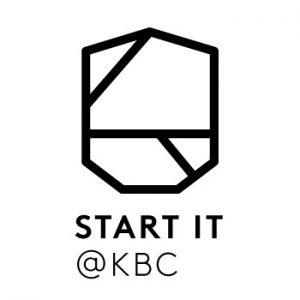 Start-it@KBC