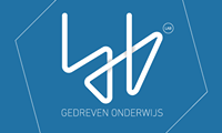 Succesful tests with students from 'LAB gedreven onderwijs'