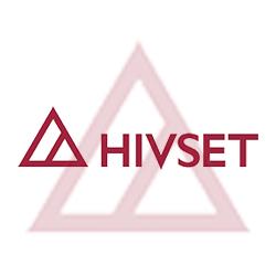 HIVSET