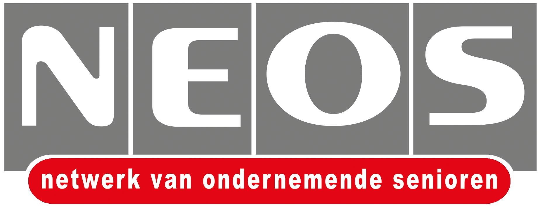 Logo Neos nationaal